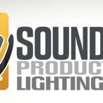 Soundwave Productions and Lighting