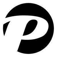 The Penny Ice Creamery - Pleasure Point