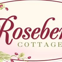 Roseberry Cottage