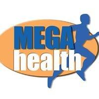 Mega Health Hallett Cove