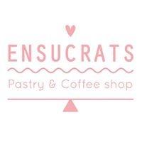 Ensucrats