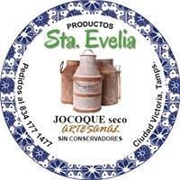 Productos Sta. Evelia