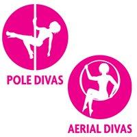 Pole & Aerial Divas Mornington