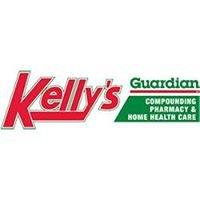 Kelly's Drugstore