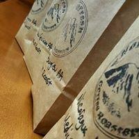 NorthFresh Coffee Roasters