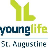 Young Life St Augustine