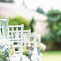 Making Memories Bridal & Events