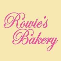 Rowie's Bakery