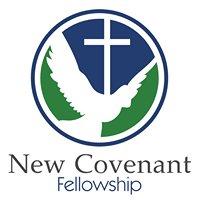 New Covenant Fellowship