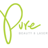 Pure Beauty & Laser Clinic