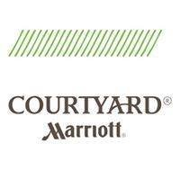 Courtyard by Marriott Athens Downtown
