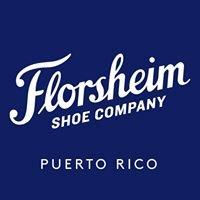 Florsheim Shoes PR