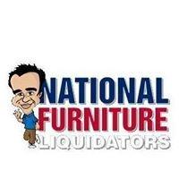 National Furniture Liquidators El Paso, Tx.