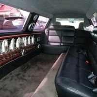Touch of Romance Limousines