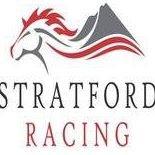 Stratford Racing Club
