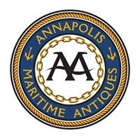 Annapolis Maritime Antiques - Nautical Furniture & Decor