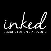 inked designs for special events