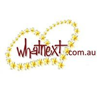 Whatnext.com.au Wedding Bomboniere & Accessories