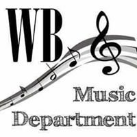 West Branch Music Department