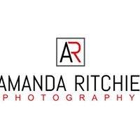 Amanda Ritchie Photography