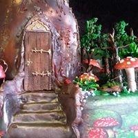 Sylvia's Cake Creations