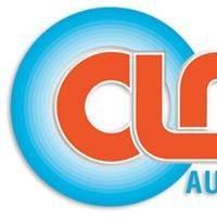 Clarke Automotive