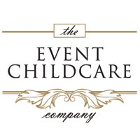 The Event Childcare Company