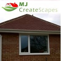 MJ Create-scapes