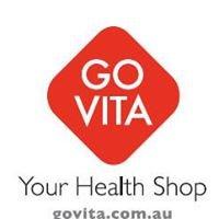 Go Vita Greenwood