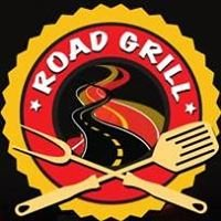 Road Grill