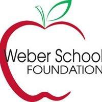 Weber School Foundation