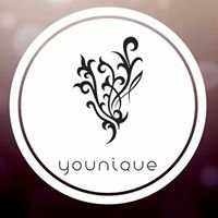 Younique UK by Hayley Clark