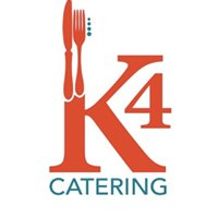 K4 Catering