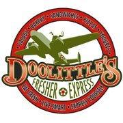 Doolittle's Deli