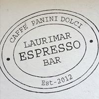 Laurimar Espresso Bar