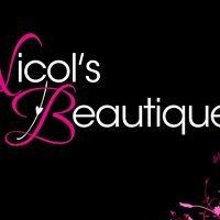 Nicols Beautique