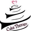 Cake Therapy