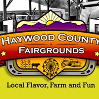 Haywood County Fairgrounds