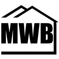 Mike Wood Builders