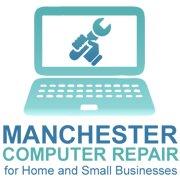 Manchester Computer Repair