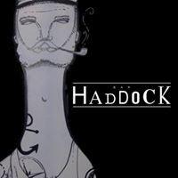 Haddock Bar