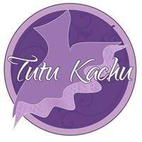 Tutu Kachu