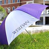 Wesleyan Campus Store