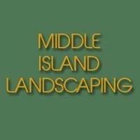 Huntington New York Landscaping
