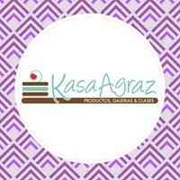 Kasa Agraz