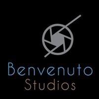 Benvenuto Studios - Lifestyle Photography & Design