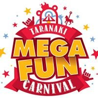 Taranaki Mega Fun Carnival