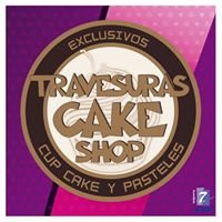 Travesuras Cake Shop