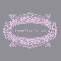 Sweet Treat Rentals