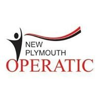 New Plymouth Operatic Society